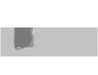 Logo Billharz