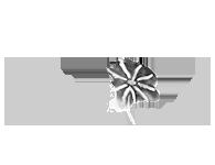 Logo Margarete Blarer