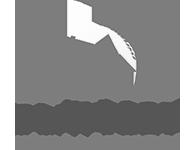 Logo Blattert Mühle