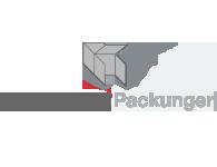 Logo Bromberger Packungen