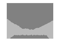 Logo Cordula Ritter