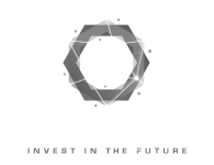 Logo Crypto Bond