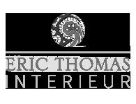 Logo Eric Thomas