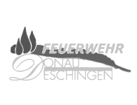 Logo Feuerwehr Donaueschingen