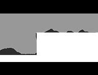 Five Club Logo grau