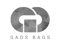 Logo Gaos Bags