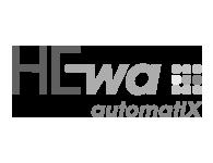 Logo HEWA automatix