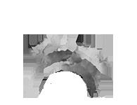 Logo IMTA 2017