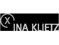 Logo Ina Klietz