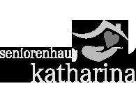 Logo Seniorenhaus Katharina