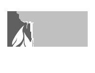 Logo Katzke Heizkassetten