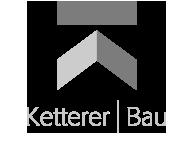 Logo Ketterer Bau