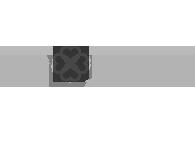 Logo Mein Inselglück