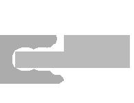 Logo Metz Connect
