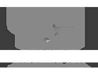 Logo Special Cars