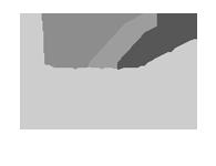 Logo Steiger Dach und Fassade