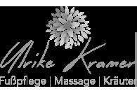 Logo Ulrike Kramer