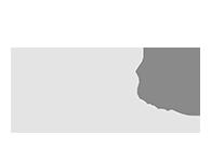Schreinerei Wolf Logo