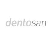 Logo Dentosan