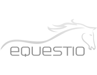 Logo Equestio