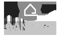 Logo Gantert Gebäudetechnik