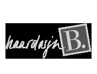 Logo Haardesign B.