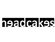 Logo Headcakes