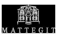 Logo Mattegit