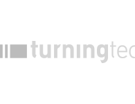 Logo Turningtec