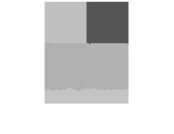 Logo Cubatura