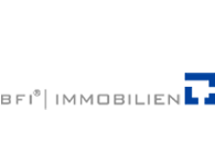 Logo BFI Immobilien