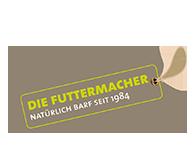 Logo Die Futtermacher