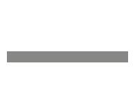 Logo Cleandent