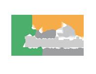 Logo Eisenbach
