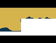 Five Club Logo farbig