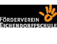 Logo Förderverein Eichendorffschule