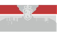 Logo Fürstenberg Holz