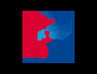 Logo HeDu