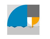 Logo Held Schreinerei