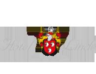 Logo Hotel Linde