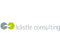 Logo Kästle Consulting