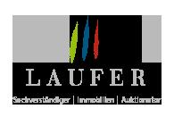 Logo Laufer