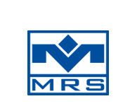 Logo MRS