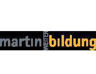 Logo Martin Weiterbildung