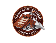 Logo Familie Moser