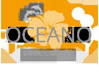Logo Meerzeit Reisen