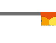 Logo Pflegedomizile Hewen