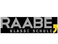 Raabe Verlag Logo