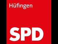 Logo SPD Hüfingen