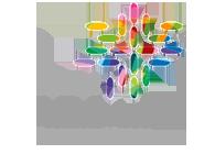 Logo Sankt Michael